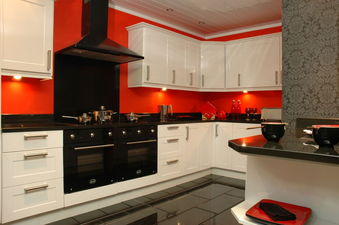 kitchens hastings cheap kitchens hastings kitchen units hastings